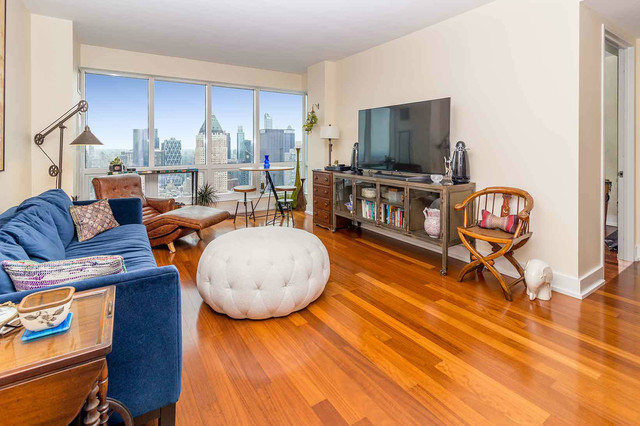 350 West 42nd Street, Unit 56C Image #1