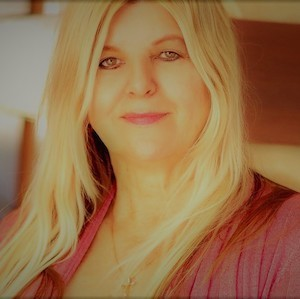 Susan Colberg, Agent in San Diego - Compass