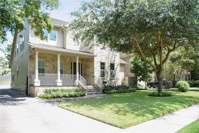 6335 Belmont Street West University Place, TX 77005