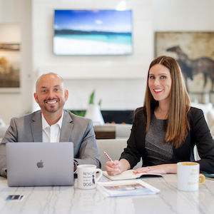 The Diamond Group, Agent Team in San Diego - Compass