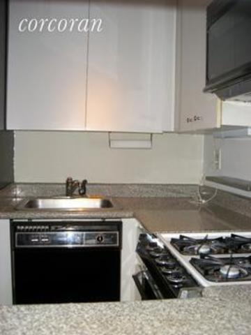 366 West 11th Street, Unit 6G Image #1