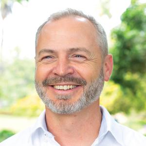 Daniel Girdler