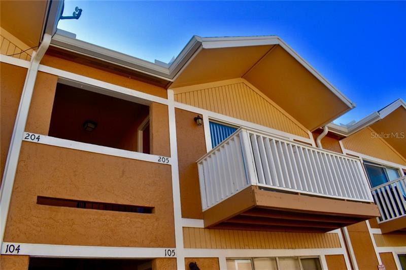 Palma Ceia Storage South Macdill Avenue Tampa Fl Dandk