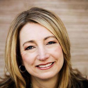 Jennifer Buenrostro, Agent in San Francisco - Compass