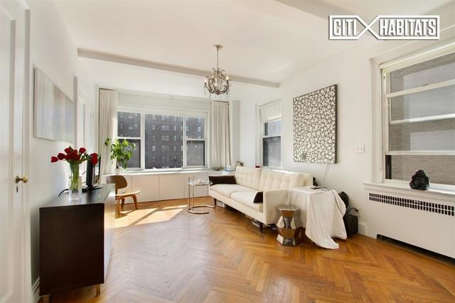 400 East 59th Street, Unit 11H Image #1