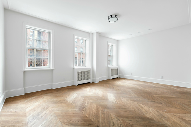 82 West 12th Street, Unit 1B Image #1