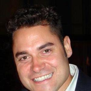 Jason Bleier, Agent in San Francisco - Compass