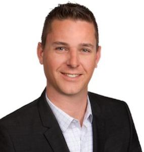 John Harkey, Agent in Austin - Compass