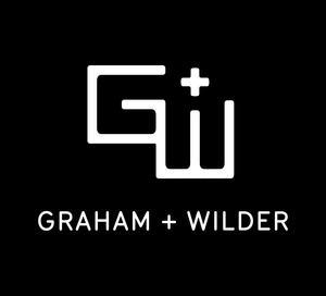 Graham + Wilder Group,                       Agent in Philadelphia - Compass