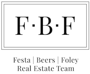 Festa | Beers | Foley Real Estate Team,                     Agent in Greater Boston - Compass