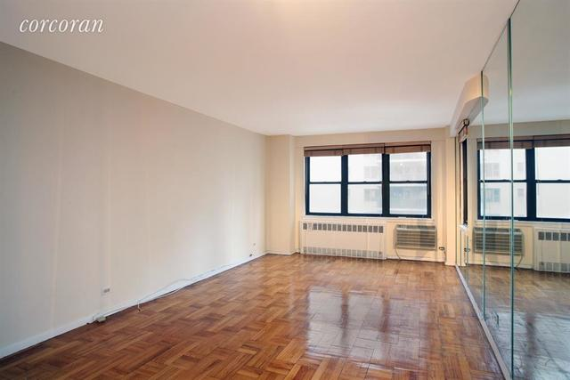 301 East 63rd Street, Unit 6G Image #1