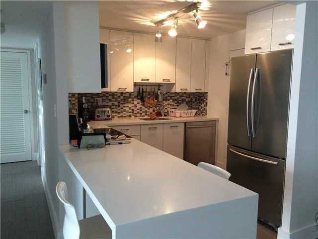 1913 South Ocean Drive, Unit 238 Image #1