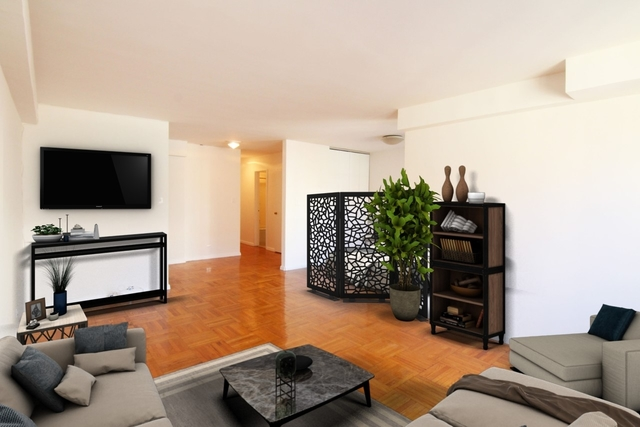 435 East 77th Street, Unit 10H Image #1