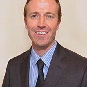 Fletcher Irwin,                     Agent in San Francisco - Compass
