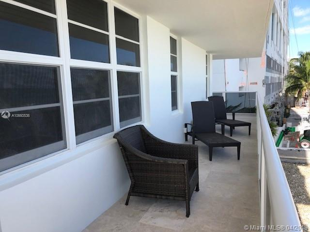 3725 South Ocean Drive, Unit 301 Hollywood, FL 33019