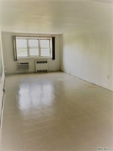151-31 88th Street, Unit 4E Image #1