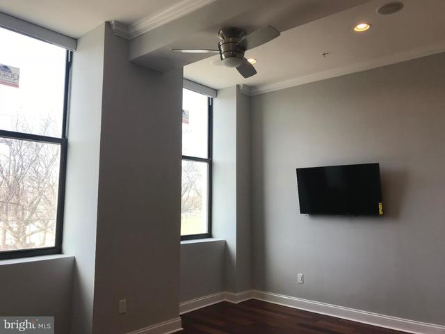 1401 North 5th Street, Unit 19 Philadelphia, PA 19122