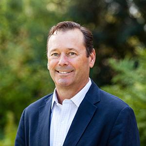 Robert Vernon, Agent in San Francisco - Compass