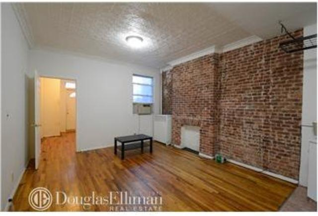711 Carroll Street, Unit A1 Image #1