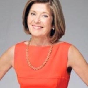 Joan Johnston-Smith,                     Agent in San Francisco - Compass
