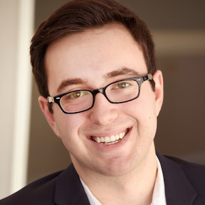 Andrew Geib,                       Agent in Chicago - Compass