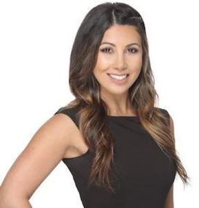 Suzie Abdallah, Agent in San Diego - Compass