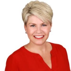 Pamela Harrison,                       Agent in Dallas-Fort Worth - Compass