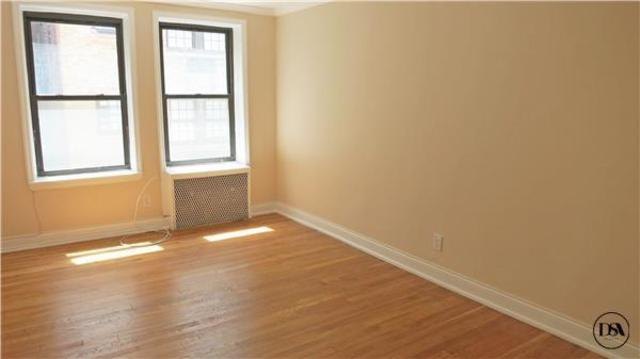 412 East 50th Street, Unit 4B Image #1