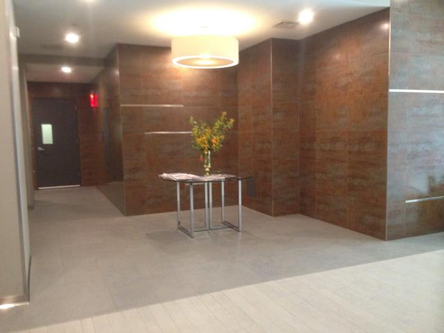 401 West 25th Street, Unit 5J Image #1