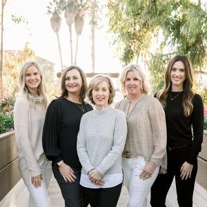 Stephanie Lowe Group