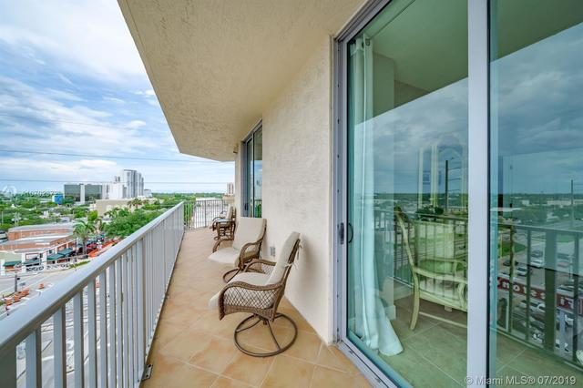 140 South Dixie Highway, Unit 609 Hollywood, FL 33020