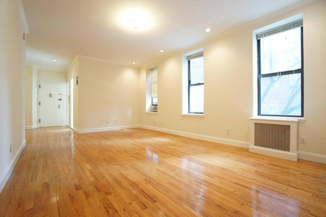 401 East 90th Street, Unit 2W Image #1