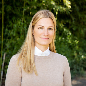 Jessica Von Hagn