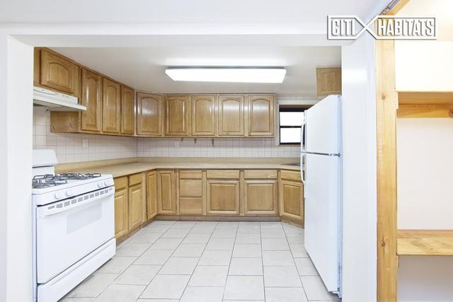 355 East 10th Street, Unit BB Image #1