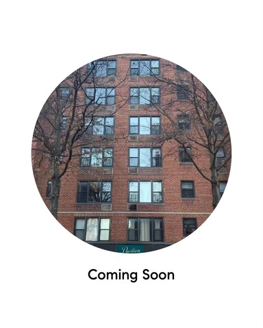 144-63 35th Avenue, Unit 3A Queens, NY 11354