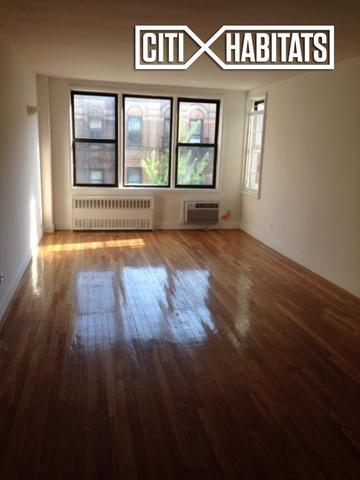 225 East 26th Street, Unit 6G Image #1