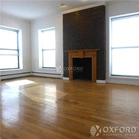 300 East 52nd Street, Unit 400 Image #1