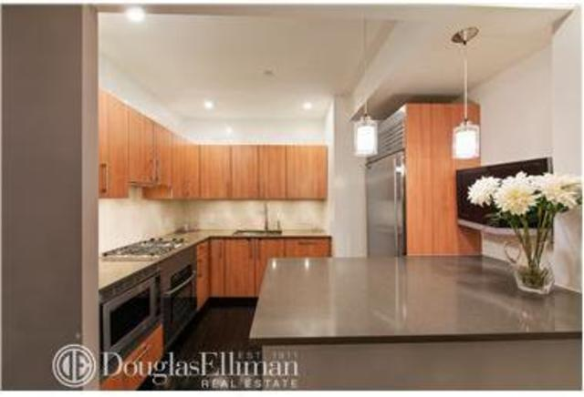125 West 22nd Street, Unit 1B Image #1