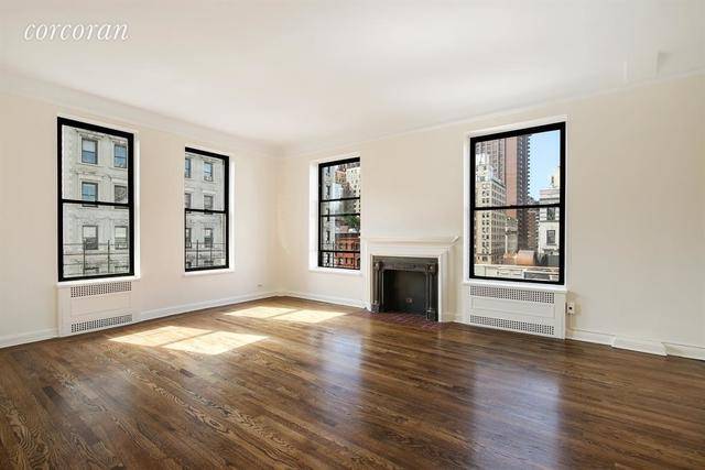 26 East 93rd Street, Unit 5AB Image #1