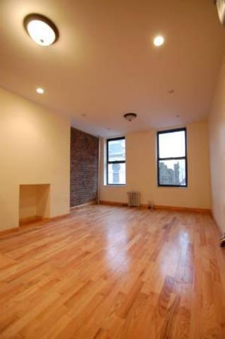 9 Eldridge Street, Unit 7 Image #1