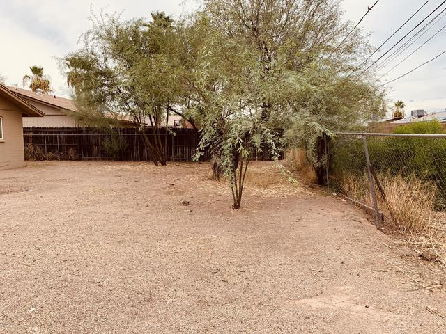 1863 South Plaza Drive Apache Junction, AZ 85120