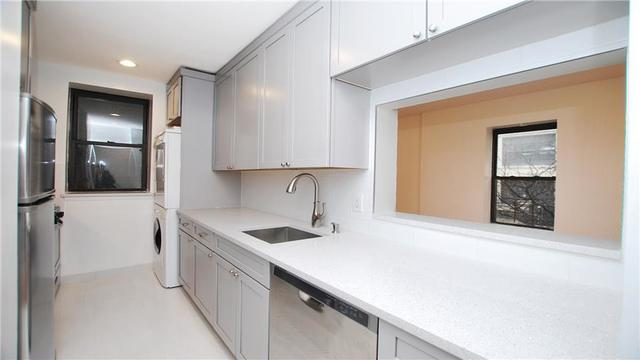 219 West 80th Street, Unit 3B Image #1