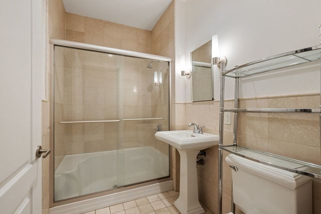 458 West 146th Street, Unit 3S Manhattan, NY 10031