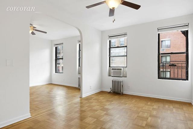 137-139 West 142nd Street, Unit 1D Image #1
