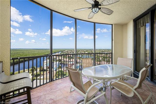 5781 Cape Harbour Drive, Unit 1308 Cape Coral, FL 33914