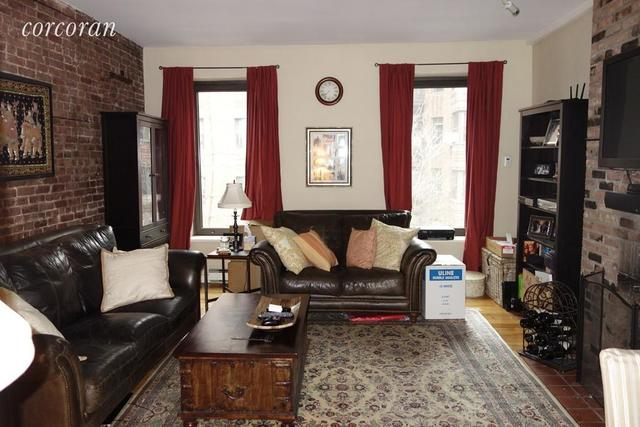 234 East 74th Street, Unit 2 Image #1