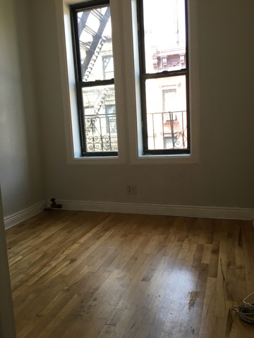 132-134 Thompson Street, Unit 26 Image #1