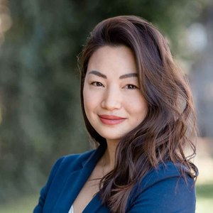Diana Tsow, Agent in Los Angeles - Compass