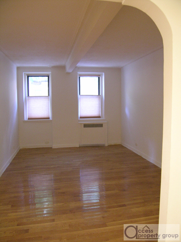 57 Park Terrace West, Unit WIC Image #1