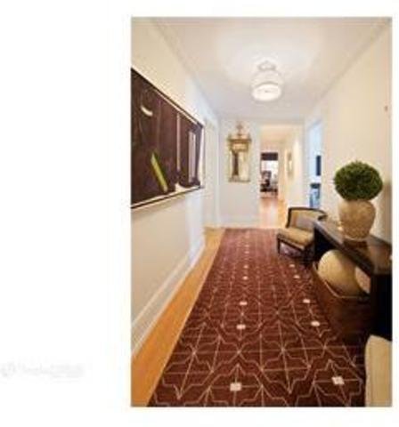 40 East 66th Street, Unit 8C Image #1
